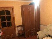 Наро-Фоминск, 2-х комнатная квартира, ул. Шибанкова д.91, 3550000 руб.