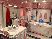 Продаётся 2-х комнатная квартира в ЖК бизнес-класса в р-не Строгино