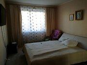 Королев, 1-но комнатная квартира, ул. Островского д.12, 2600000 руб.