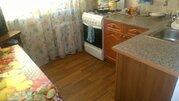 Воскресенск, 1-но комнатная квартира, ул. Московская д.30, 1750000 руб.