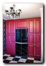 Домодедово, 3-х комнатная квартира, Курыжова д.28, 6750000 руб.
