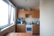1 комнатная квартира в Медведково