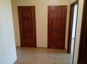 Раменское, 2-х комнатная квартира, Крымская д.2, 5300000 руб.