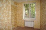 Аренда помещения свободного назначения 314 кв.м. (район м.Сокол)., 9798 руб.