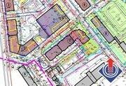 Наро-Фоминск, 3-х комнатная квартира, ул. Новикова д.20, 5600600 руб.