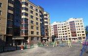 Селятино, 2-х комнатная квартира, ул. Госпитальная д.6, 6700000 руб.