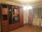 Наро-Фоминск, 1-но комнатная квартира, ул. Маршала Жукова д.14, 3130000 руб.