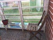 Щелково, 2-х комнатная квартира, ул. Центральная д.71к2, 6400000 руб.