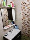 Фрязино, 3-х комнатная квартира, Мира пр-кт. д.7, 4990000 руб.
