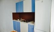 Железнодорожный, 1-но комнатная квартира, ул. Граничная д.32, 3200000 руб.