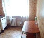 Егорьевск, 1-но комнатная квартира, 1-й мкр. д.39, 1200000 руб.