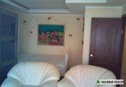 Щербинка, 1-но комнатная квартира, ул. Рабочая д.2, 25000 руб.