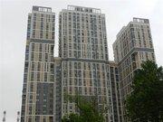 Москва, 1-но комнатная квартира, ул. Смольная д.49, 8482400 руб.
