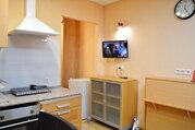 Домодедово, 1-но комнатная квартира, Курыжова д.30, 19000 руб.