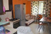 Домодедово, 3-х комнатная квартира, Северная ул д.2, 4850000 руб.