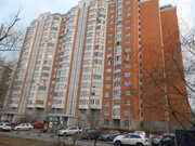 Свободная продажа 3-х комнатной квартиры м. Бабушкинская