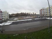 Черная, 1-но комнатная квартира, Садовая Улица д.8, 3700000 руб.
