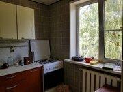2-комнатная квартира в г. Дмитров, мкр. дзфс, д. 3