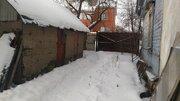 Жилой дом, ул. Электровозная, 4100000 руб.