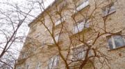 Лосино-Петровский, 1-но комнатная квартира, ул. Гоголя д.4, 1550000 руб.