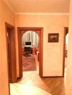 Москва, 4-х комнатная квартира, Новочерёмушкинская улица д.60, 119000 руб.