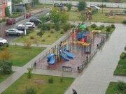 Троицк, 2-х комнатная квартира, ул. Радужная д.15, 7800000 руб.