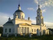 Продам земельный участок 12,5 соток (ИЖС), д.Борщёво, 800000 руб.