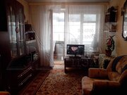 Котельники, 1-но комнатная квартира, Силикат мкрн. д.23, 3400000 руб.