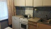 Клин, 2-х комнатная квартира, ул. Дзержинского д.8, 18000 руб.