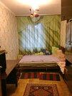 Королев, 3-х комнатная квартира, Героев Курсонтов д.26, 3850000 руб.