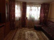 Солнечногорск, 2-х комнатная квартира, ул. Молодежная д.1, 4300000 руб.