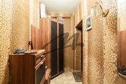 Электросталь, 1-но комнатная квартира, ул. Спортивная д.18а, 1598000 руб.