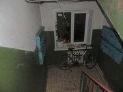 Старая Купавна, 1-но комнатная квартира, Микрорайон д.5а, 2000000 руб.