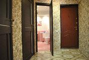 Продажа 3-комнатной квартиры в д. Таширово, д. 12