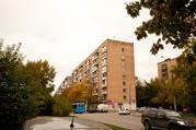 1-комн. квартира, ул. Софьи Ковалевской д.6