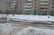 Краснозаводск, 2-х комнатная квартира, ул. Новая д.1, 1950000 руб.