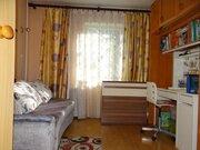 Дзержинский, 1-но комнатная квартира, ул. Лесная д.14, 4900000 руб.
