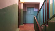 Пушкино, 2-х комнатная квартира, Крылова д.6, 3500000 руб.