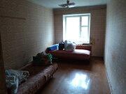 Волоколамск, 2-х комнатная квартира, ул. Юности д.4, 1390000 руб.