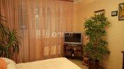 Продажа 3 комнатной квартиры м.Борисово (улица Борисовские Пруды)