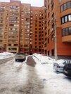 Жуковский, 2-х комнатная квартира, ул. Гагарина д.85, 6900000 руб.