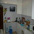 Лобня, 2-х комнатная квартира, ул. Некрасова д.5, 4500000 руб.