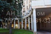 Москва, 15-ти комнатная квартира, Никольский туп. д.2 с1, 815103600 руб.