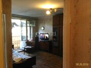 Москва, 1-но комнатная квартира, Открытое ш. д.17к8, 4100000 руб.
