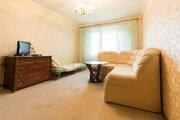 Киевский, 2-х комнатная квартира,  д.1А, 4450000 руб.