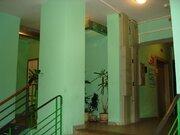 Москва, 2-х комнатная квартира, Куркинское ш. д.17 к4, 12000000 руб.