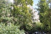 Москва, 2-х комнатная квартира, ул. Дмитрия Ульянова д.4 к2, 13000000 руб.