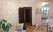 Дубна, 1-но комнатная квартира, Боголюбова пр-кт. д.43, 3760000 руб.