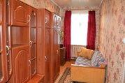 Можайск, 2-х комнатная квартира, ул. Ватутина д.16, 1800000 руб.