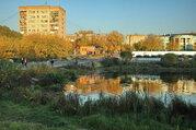 Климовск, 1-но комнатная квартира, Октябрьский пер. д.8, 2750000 руб.
